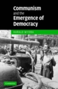 Communism and the Emergence of Democracy