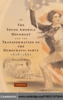 Young America Movement and the Transform