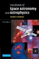 Handbook of Space Astronomy and Astrophy