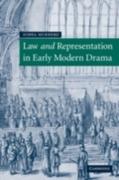 Law and Representation in Early Modern D