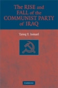 Rise and Fall of the Communist Party of