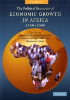 Political Economy of Economic Growth in