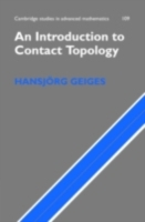 Introduction to Contact Topology