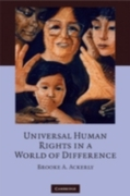 Universal Human Rights in a World of Dif