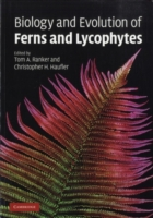 Biology and Evolution of Ferns and Lycop