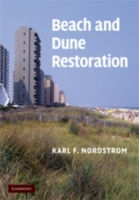 Beach and Dune Restoration