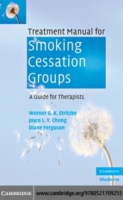 Treatment Manual for Smoking Cessation G