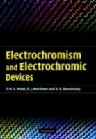 Electrochromism and Electrochromic Devic