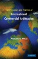 Principles and Practice of International