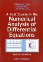 First Course in the Numerical Analysis o
