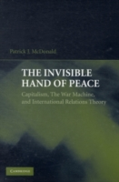 Invisible Hand of Peace