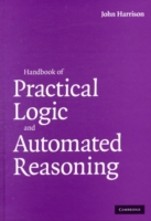 Handbook of Practical Logic and Automate