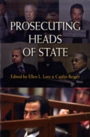 Prosecuting Heads of State