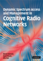 Dynamic Spectrum Access and Management i
