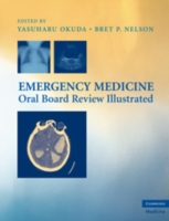 Emergency Medicine Oral Board Review Ill