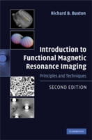 Introduction to Functional Magnetic Reso