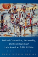 Political Competition, Partisanship, and