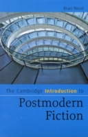 Cambridge Introduction to Postmodern Fic