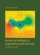 Numerical Methods in Engineering with MA