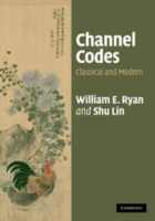 Channel Codes