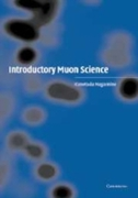 Introductory Muon Science