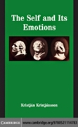 Self and its Emotions