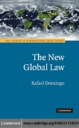 New Global Law