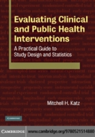 Evaluating Clinical and Public Health In