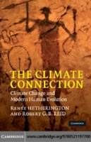 Climate Connection