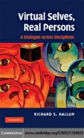 Virtual Selves, Real Persons