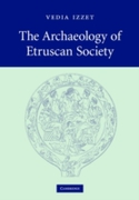 Archaeology of Etruscan Society