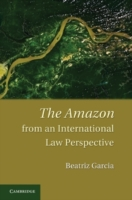 Amazon from an International Law Perspec