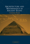 Architecture and Mathematics in Ancient
