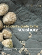 Student's Guide to the Seashore