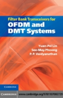 Filter Bank Transceivers for OFDM and DM
