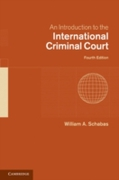 Introduction to the International Crimin