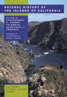 Natural History of the Islands of Califo
