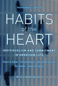 Habits of the Heart