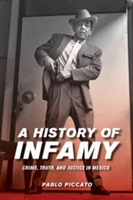 A History of Infamy
