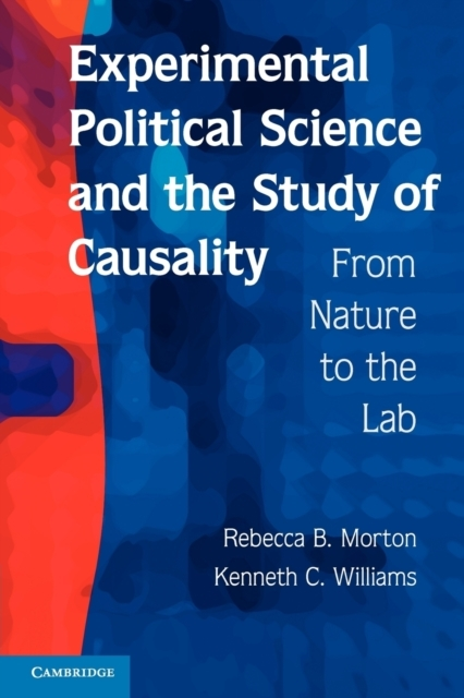 Experimental Political Science and the S