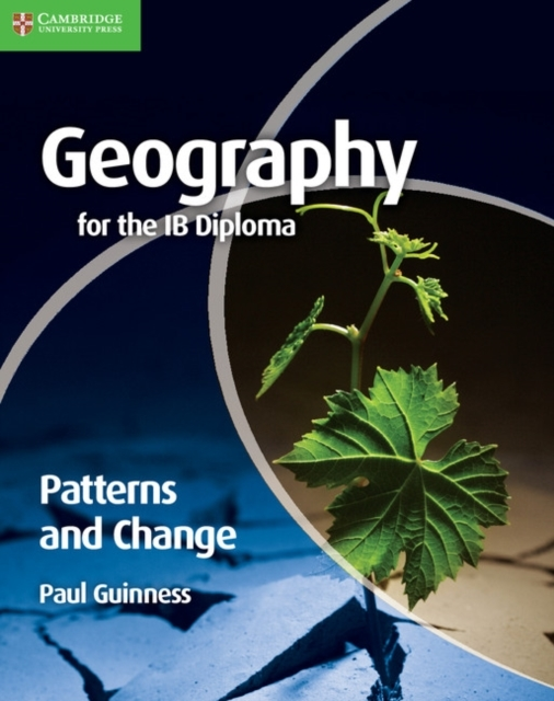 Geography for the IB Diploma Patterns an