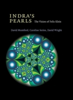 Indra's Pearls