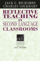 Reflective Teaching in Second Language C