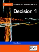 Decision 1 for OCR