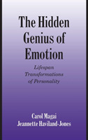 Studies in Emotion and Social Interactio