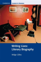 Writing Lives