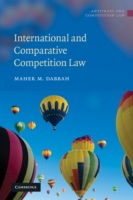 International and Comparative Competitio