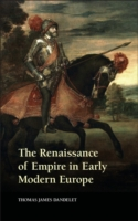 The Renaissance of Empire in Early Moder