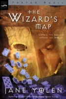 Wizard's Map