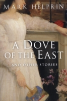 Dove of the East